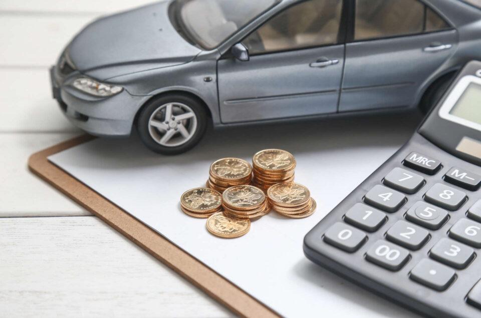 Ile kosztuje utrzymanie samochodu w 2020 roku?
