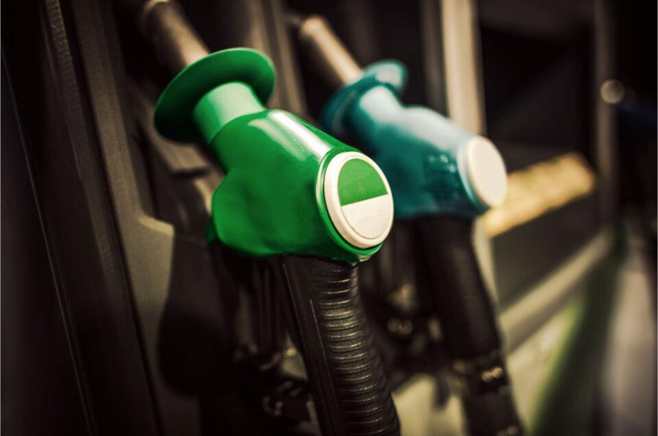 PB 95 czy 98 – która benzyna jest lepsza? Jaką tankować?